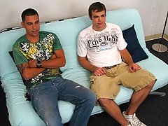 free gay interracial movies