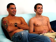 free interracial gay movies