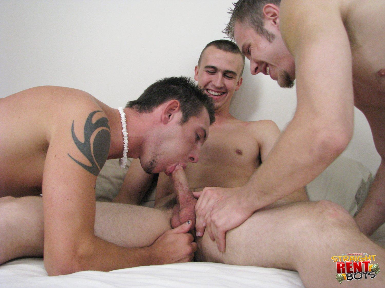gayforit big black in twink