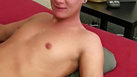 porn video rental australia get paid