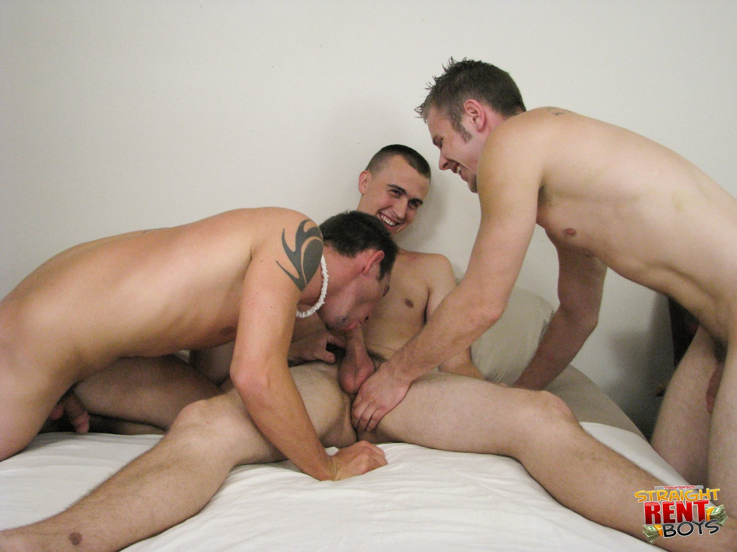 Young straight boys gay sex