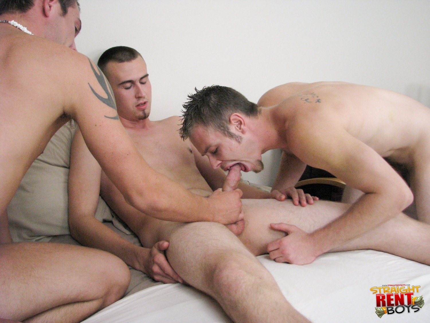 Male group masturbation straight vids gay