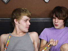 free young group twink latin movie