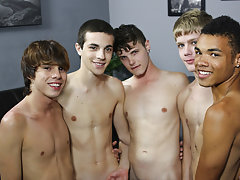 free twinks old and young gay full movies