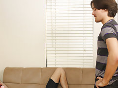xxx gay rimming and fingering pics