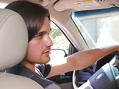 young gay twinks sex movies