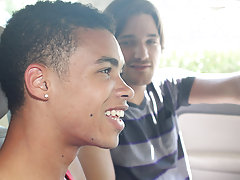 young twinks movies videos