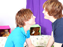 gay twinks action